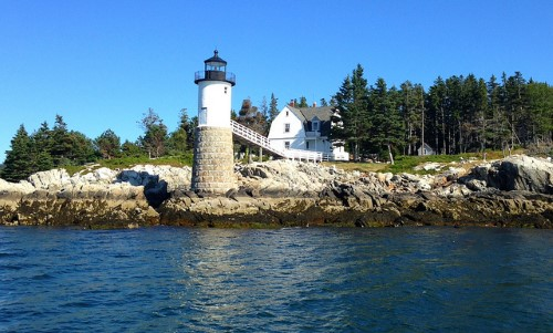 Acadia-National-Park3.jpg