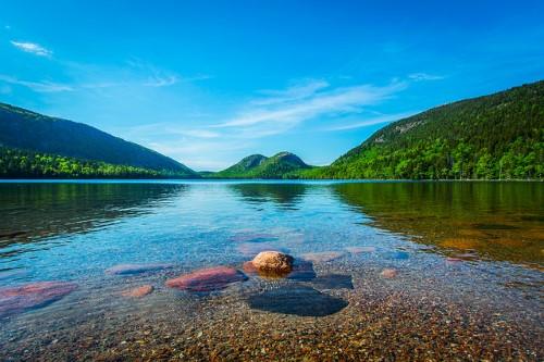 Acadia-National-Park5.jpg