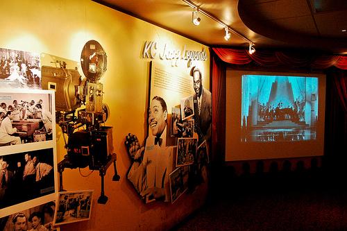 American-Jazz-Museum.jpg