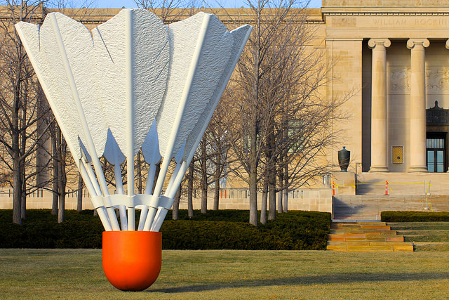 Nelson-Atkins-Museum-of-Art.jpg