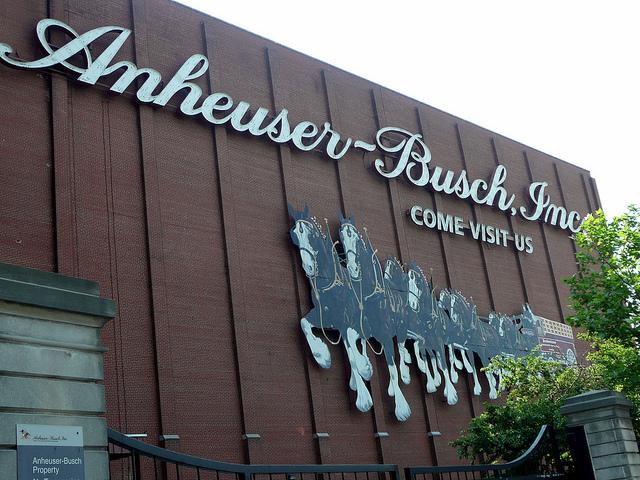 Anheuser-BuschBrewery.jpg