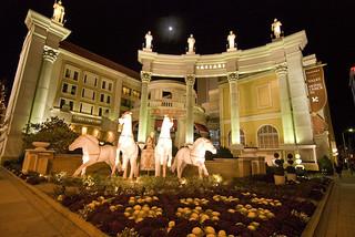 Caesars_Atlantic_City.jpg