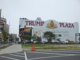 Trump_Plaza.jpg