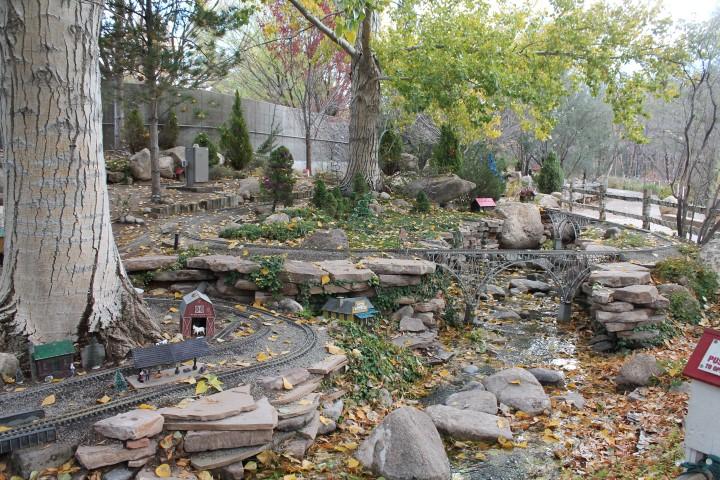 ABQ-Botanic-Garden27.JPG
