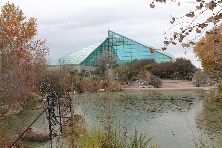ABQ-Botanic-Garden29.JPG