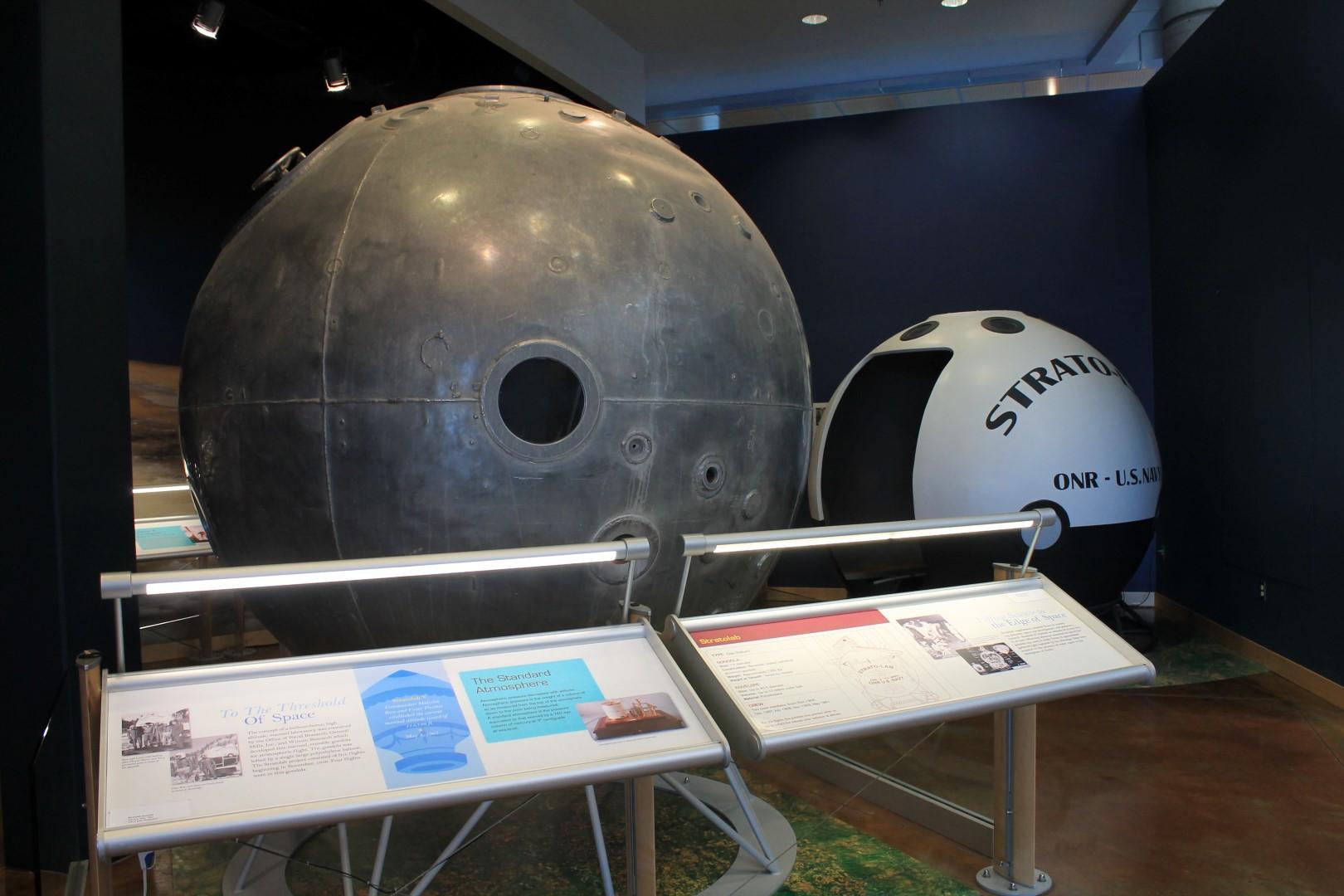 Baloon-Museum10.JPG