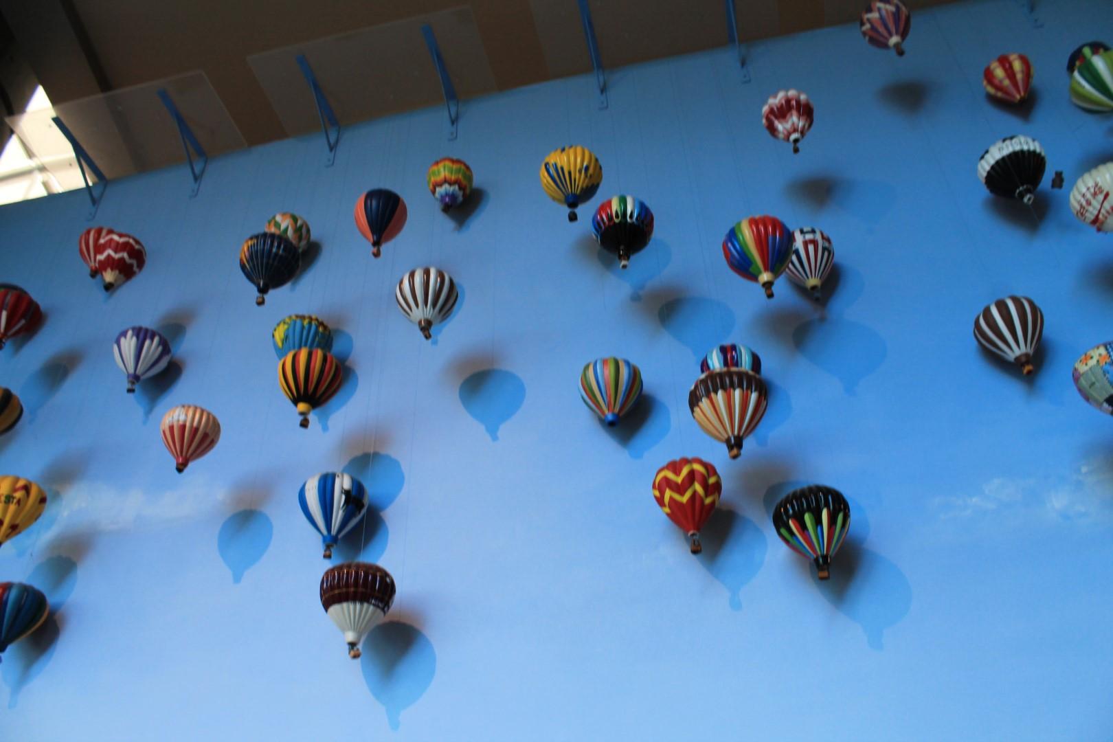 Baloon-Museum13.JPG