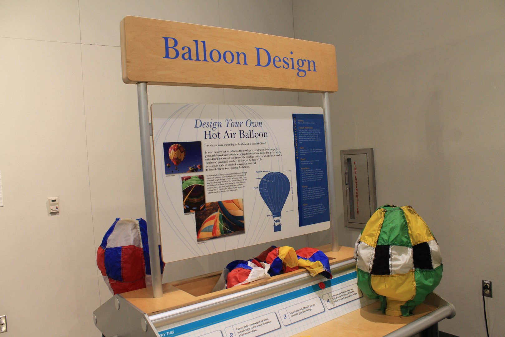 Baloon-Museum16.JPG