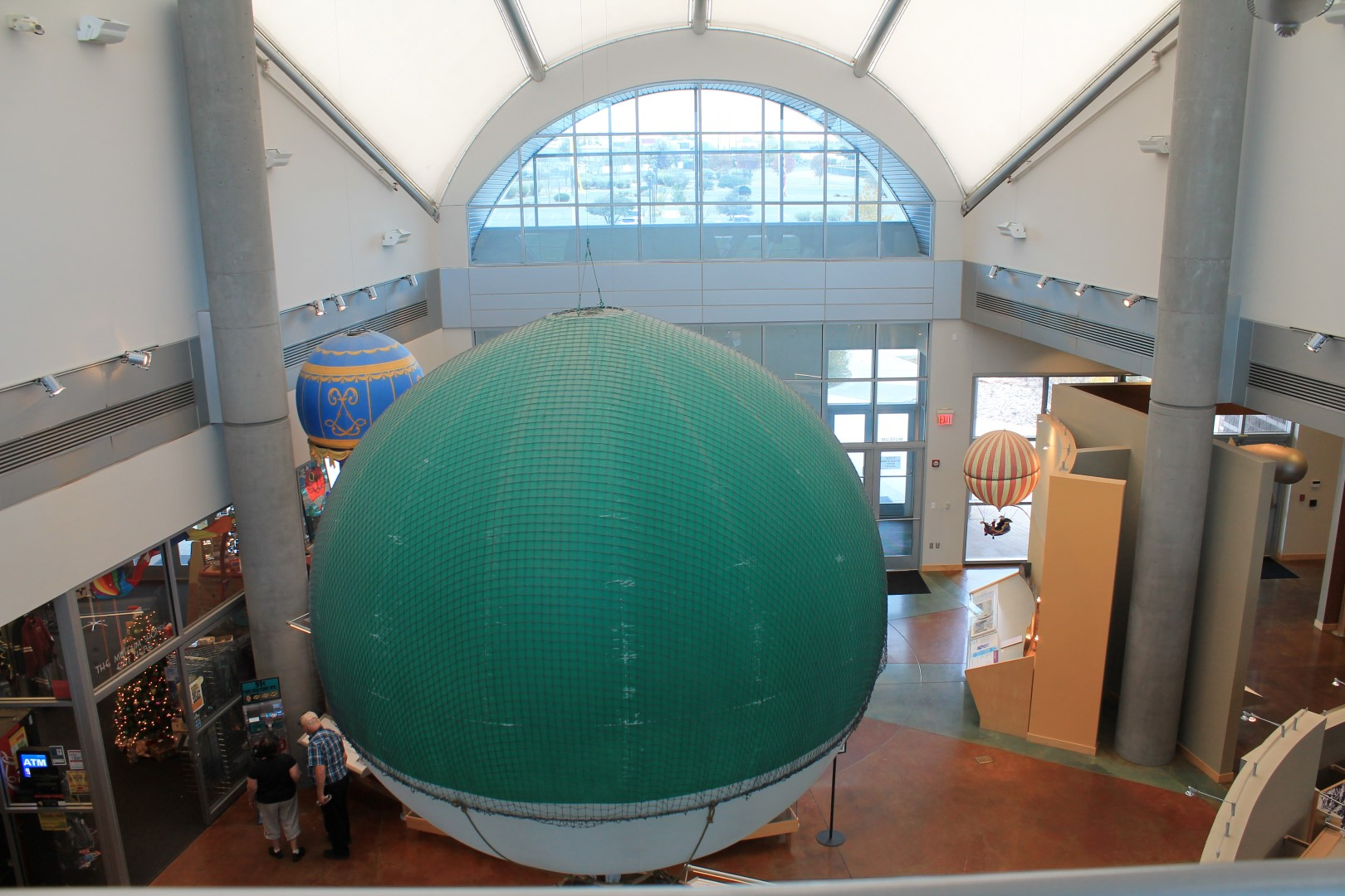 Baloon-Museum18.JPG