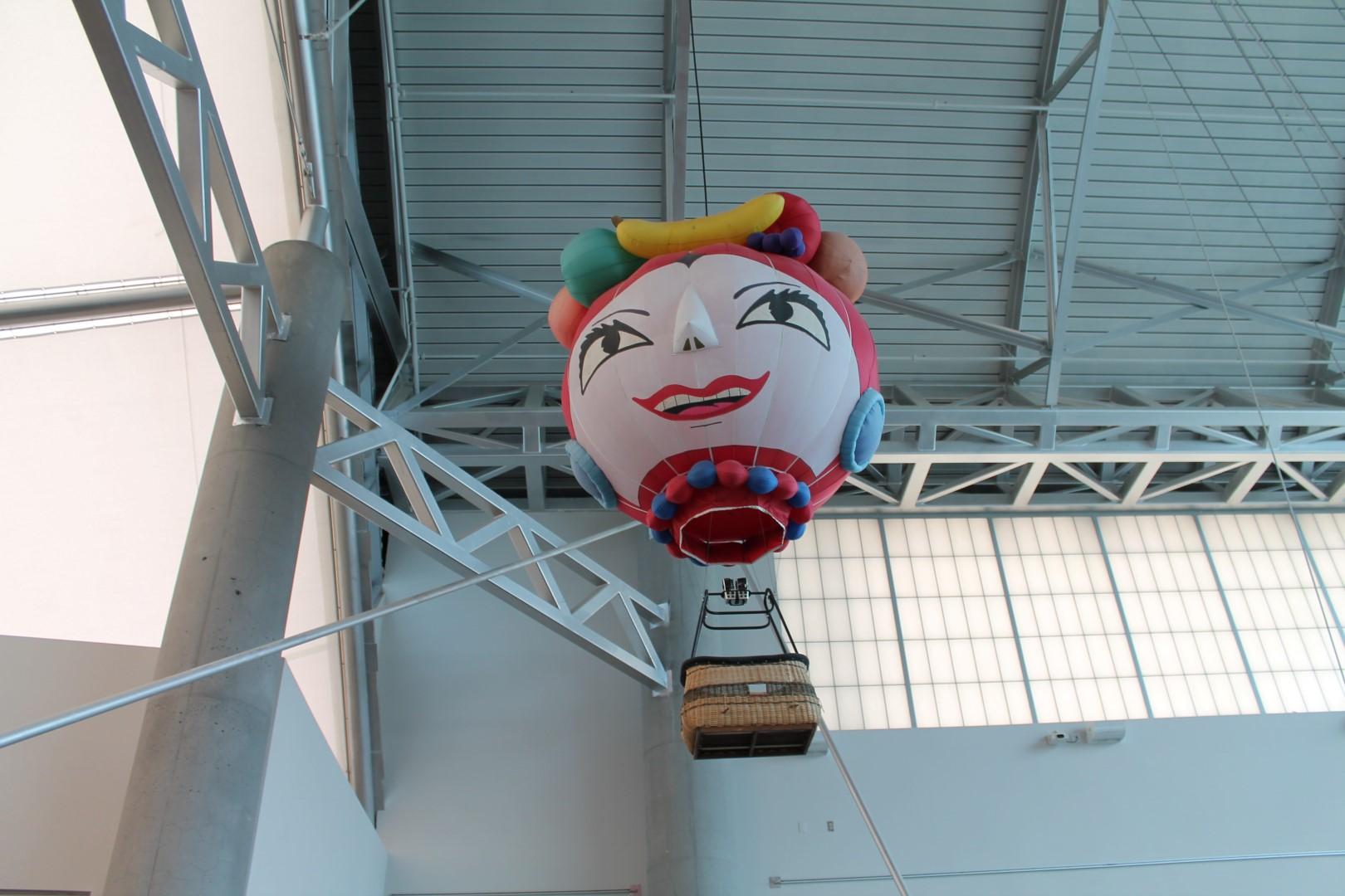 Baloon-Museum19.JPG