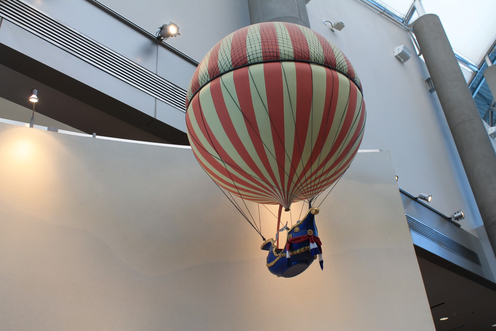 Baloon-Museum6.JPG