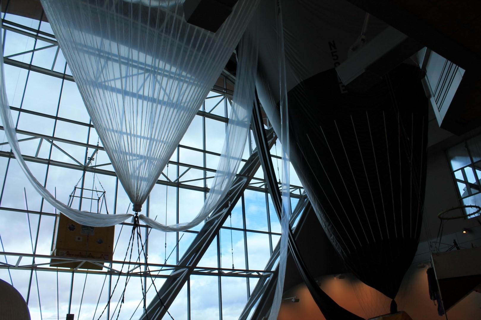 Baloon-Museum7.JPG