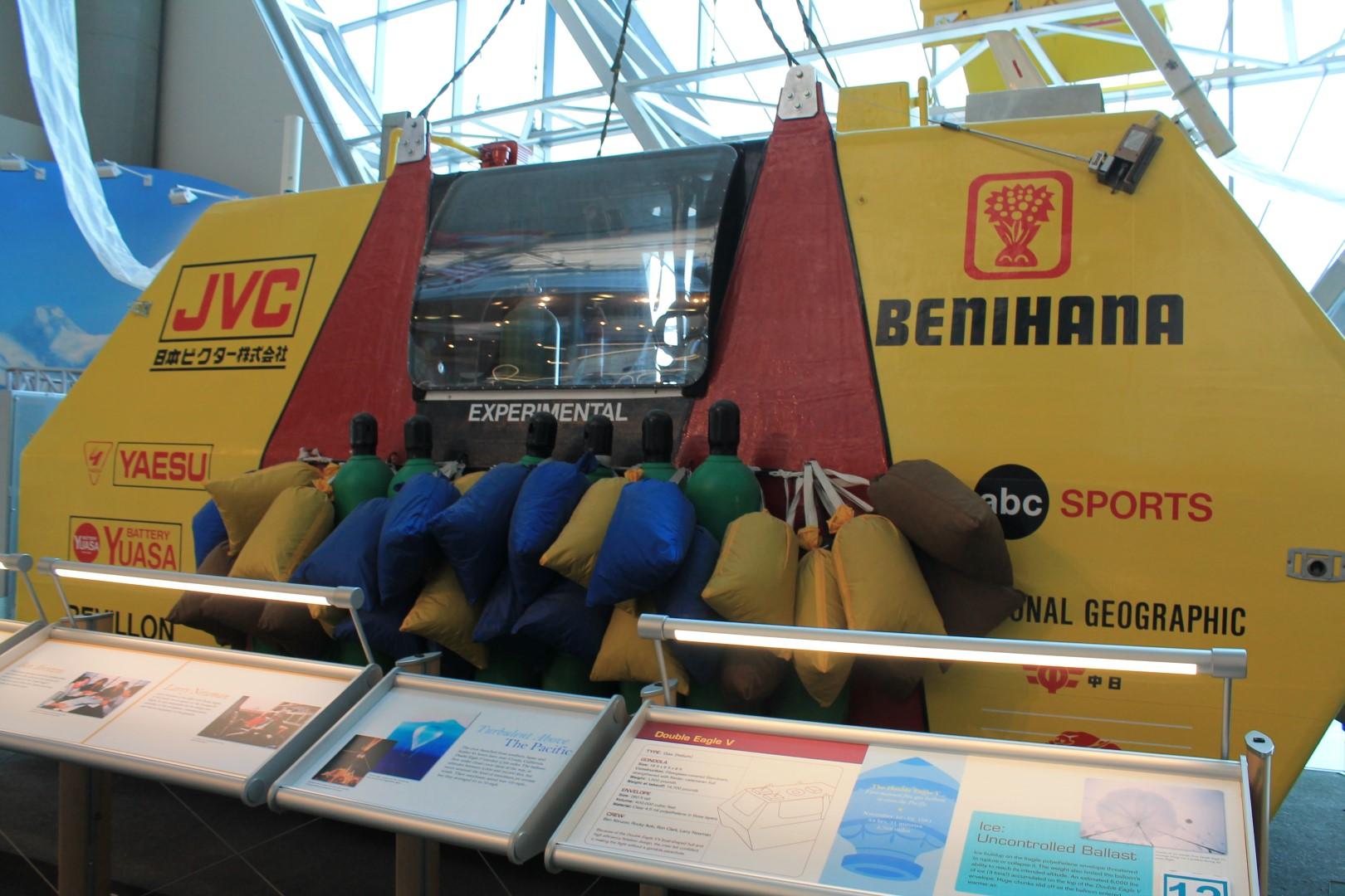 Baloon-Museum8.JPG