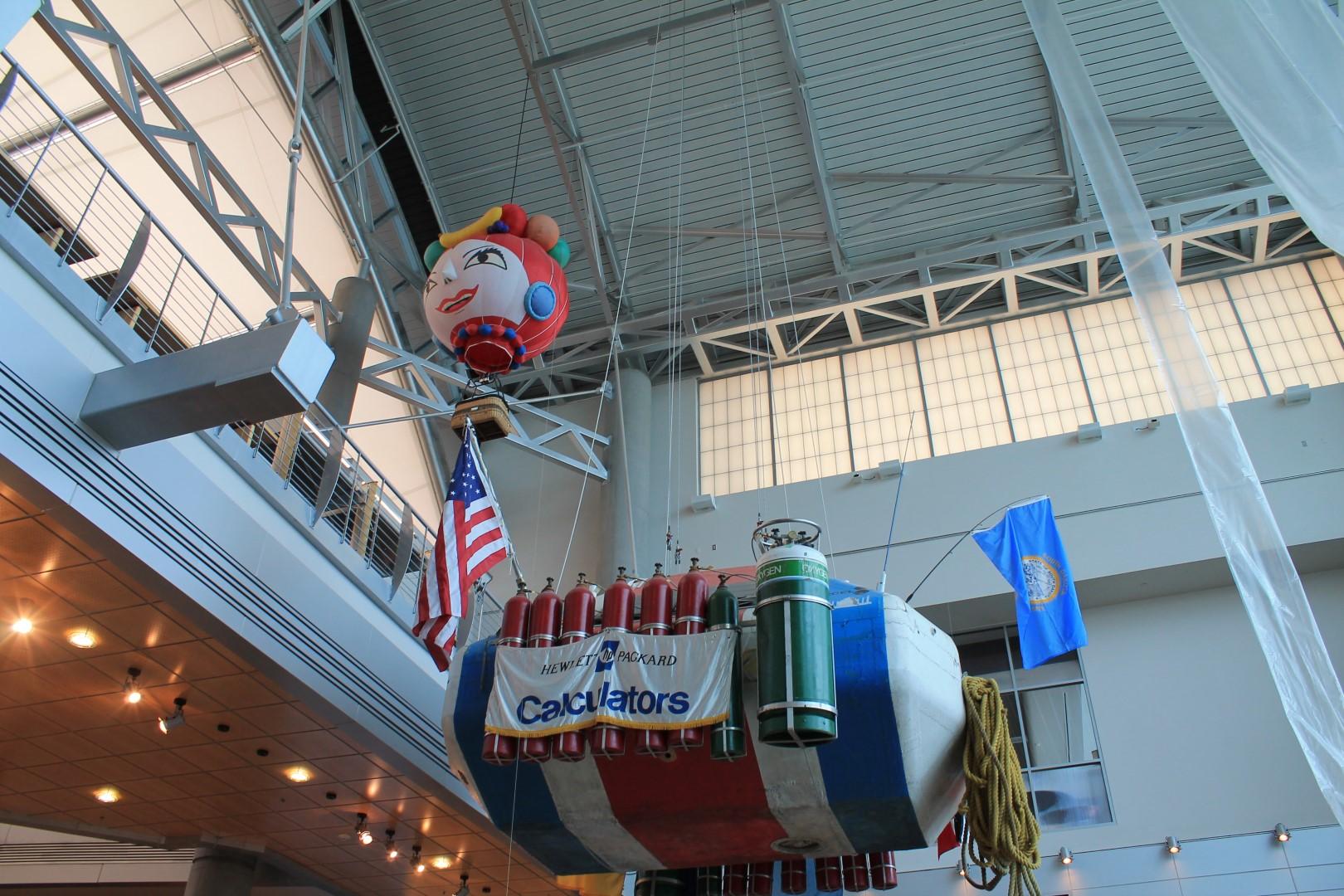 Baloon-Museum9.JPG