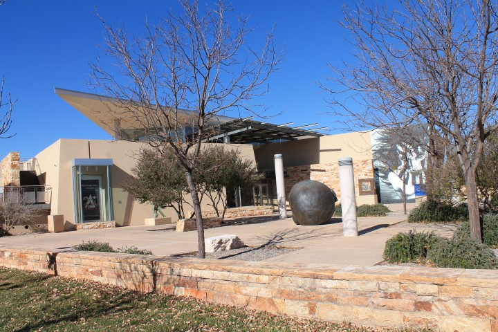Albuquerque-Museum-Of-Art1.JPG