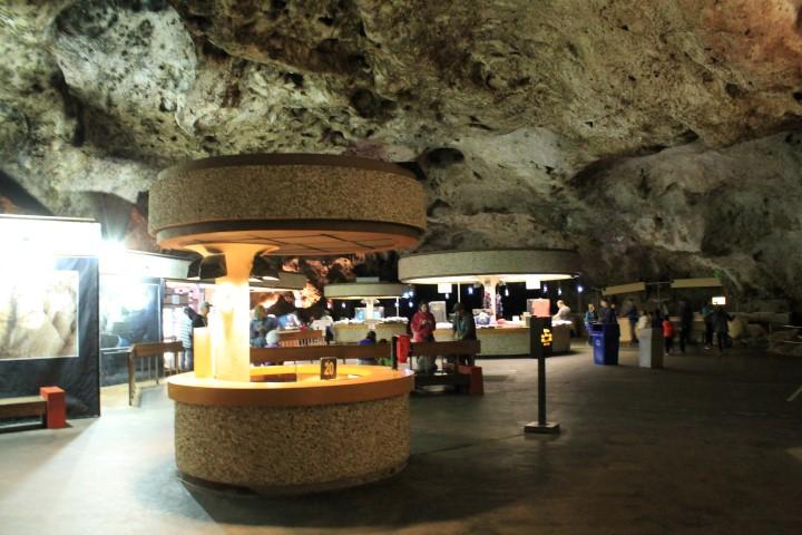 carlsbad-cavern11.JPG