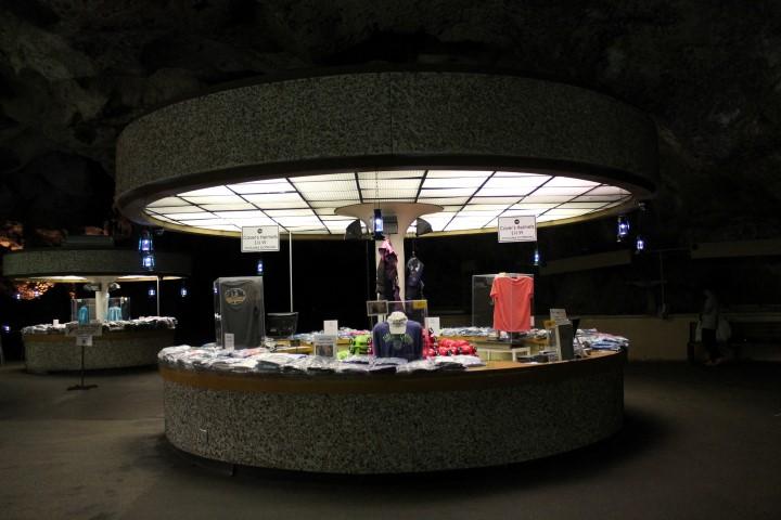 carlsbad-cavern12.JPG