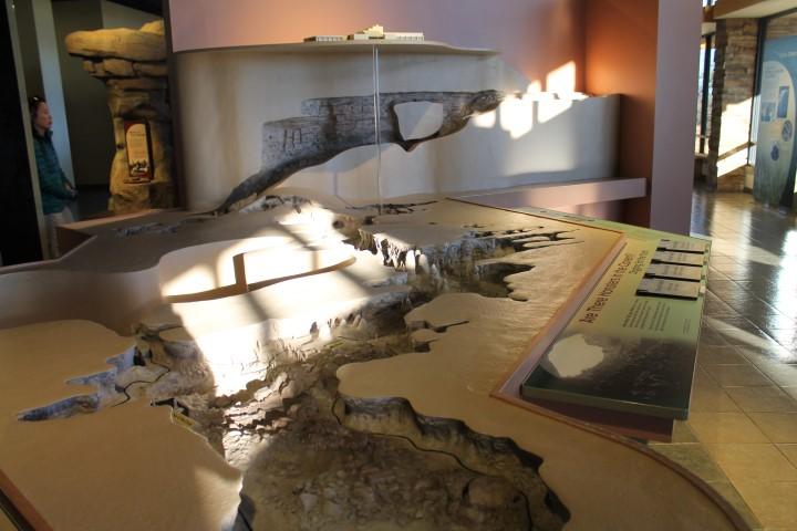 carlsbad-cavern14.JPG