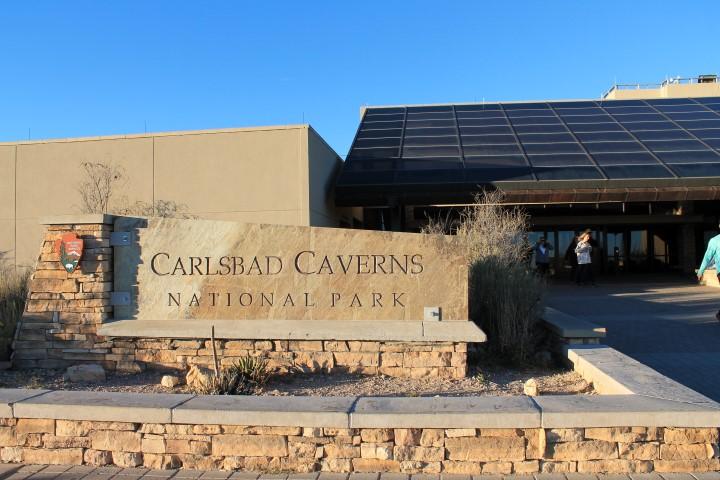 carlsbad-cavern22.JPG