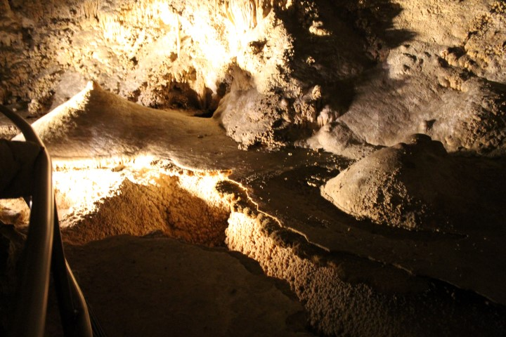 carlsbad-cavern29.JPG