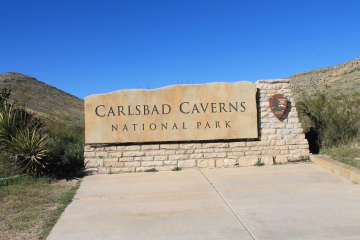 carlsbad-cavern4.JPG