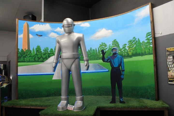 international-ufo-museum10.JPG