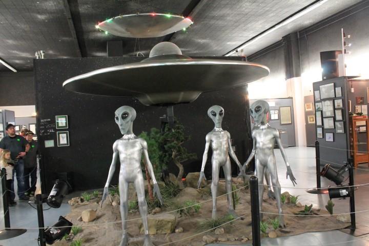 international-ufo-museum8.JPG