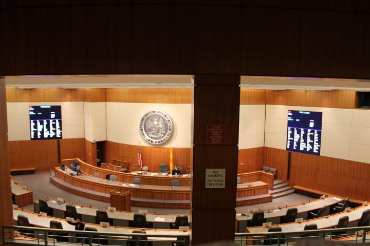 State-Capitol4.JPG