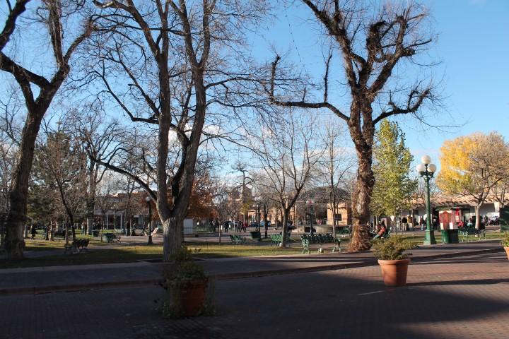 Santa-Fe-Plaza.JPG