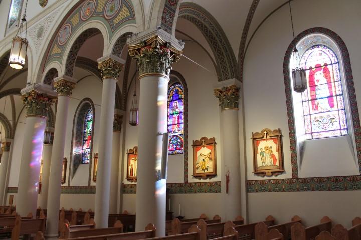 cathedral-basilica-st-francis3.JPG