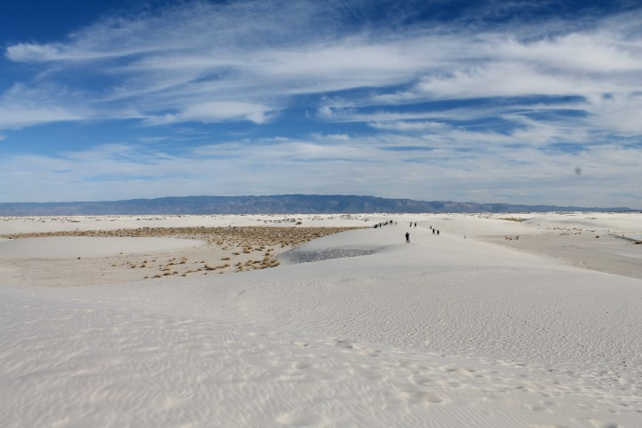 White-Sand-National-Monument1.JPG