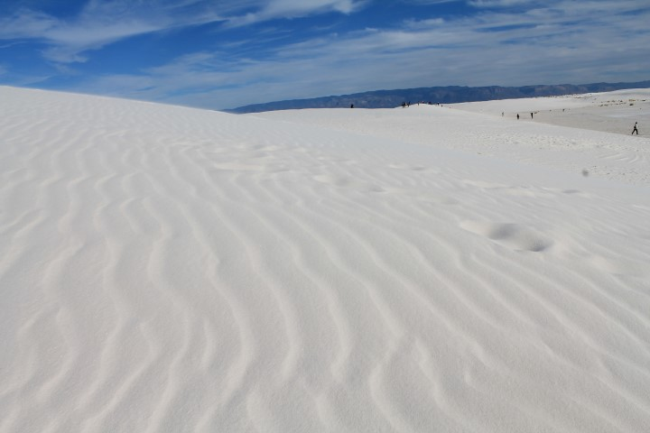 White-Sand-National-Monument11.JPG