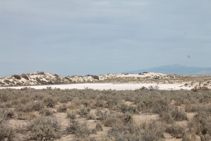 White-Sand-National-Monument4.JPG