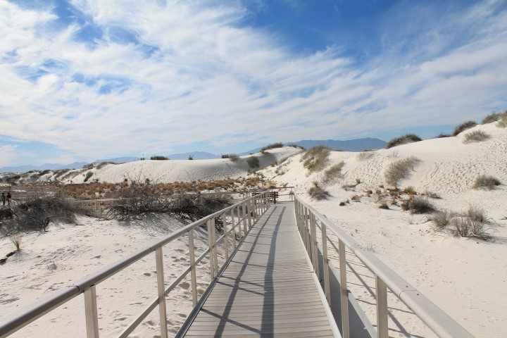 White-Sand-National-Monument6.JPG