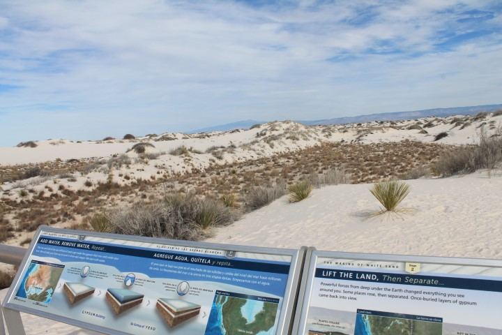 White-Sand-National-Monument7.JPG