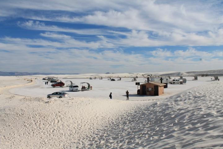 White-Sand-National-Monument9.JPG