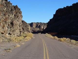 echo_canyon_state_park.jpg