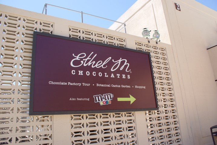 ethal-m-chocolate-factory-01.JPG
