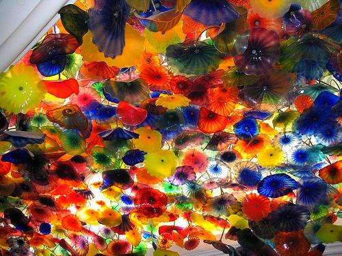 fiori-di-como.jpg