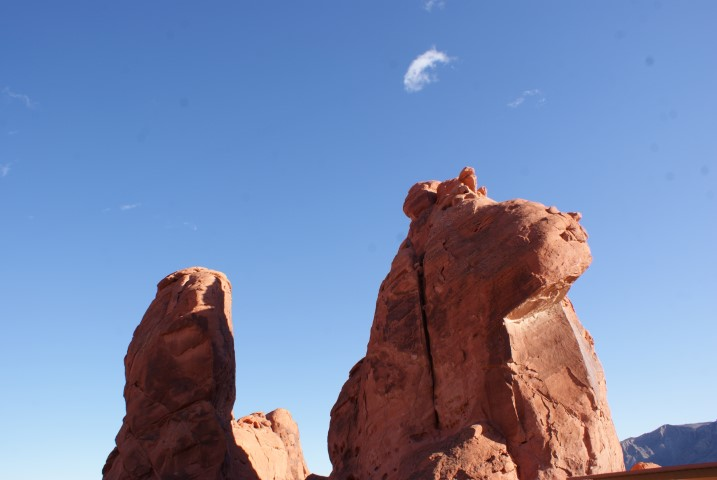 Valley-Of-Fire8.JPG