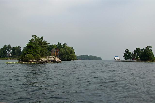 thousand_island2.jpg