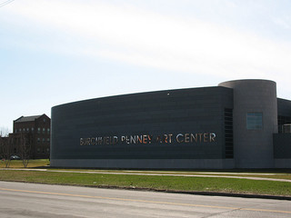 Burchfield_Penney_Art_Center.jpg