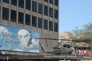 Niagara_Aerospace_Museum.jpg