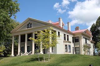 Theodore_Roosevelt_Inaugural_National_Historic_Site.jpg