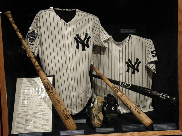 National-Baseball-Hall-of-Fame1.jpg