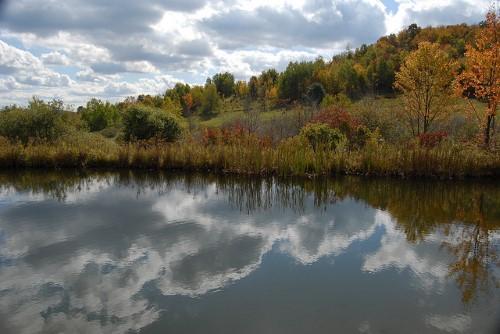Lake-Otsego1.jpg