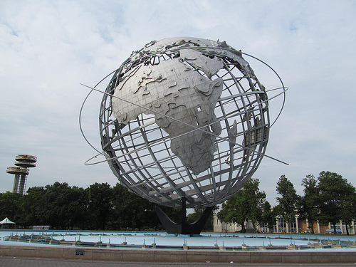 Flushing-Meadows–Corona-Park.jpg