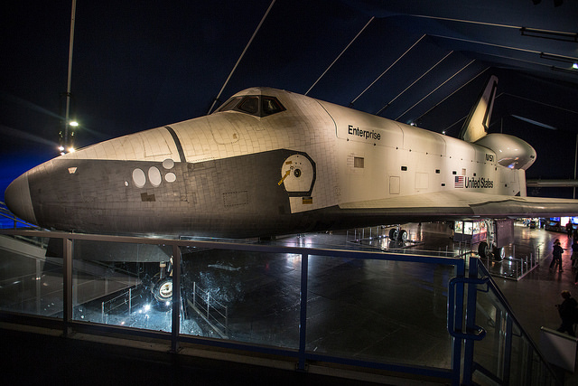 Intrepid_Museum2.jpg