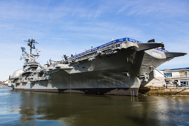 Intrepid_Museum5.jpg
