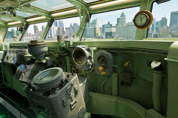 Intrepid_Museum6.jpg